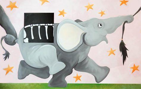 sickkids_elephant
